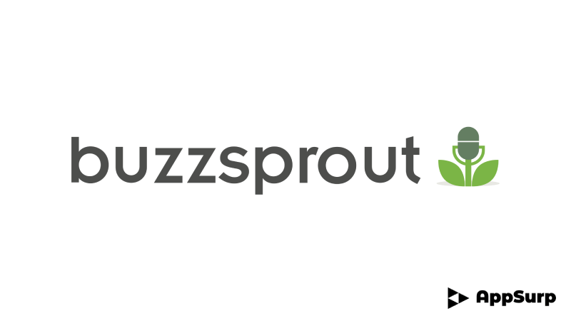 buzzsprout review best podcast hosting platforms